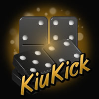 Domino Kiukick
